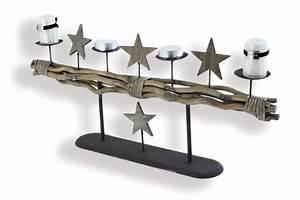 Metallständer Für Adventskranz : adventskranz gesteck weihnachten weihnachtsgesteck holz kerzenhalter metall ebay ~ Markanthonyermac.com Haus und Dekorationen