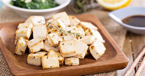 comment cuisiner tofu soyeux 28 images gratin de courgettes au tofu soyeux recette vegan