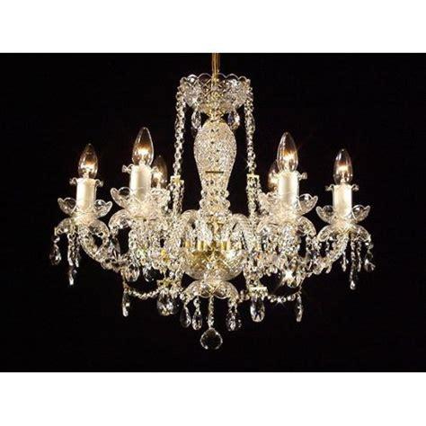 lustre en cristal de boh 234 me r 233 publique tch 232 que achat et vente