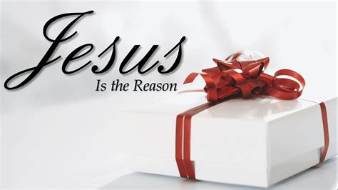 Warning The Holidays Without Faith In Christ Can Be