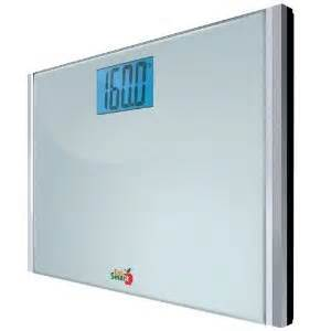 23 best images about precision plus digital bathroom scale on technology and honey