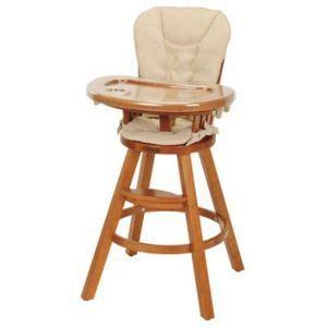 graco classic wood high chair 3c00bpn reviews viewpoints