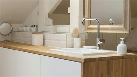 vasques leroy merlin amazing meuble salle de bain vasques leroy merlin les with vasques