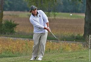 Golf Govs finish tied for sixth, take positives into next ...