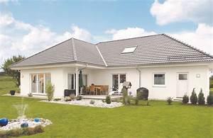 Fertighaus Schlüsselfertig Inkl Bodenplatte : winkelbungalow mand danhaus gmbh ~ Markanthonyermac.com Haus und Dekorationen