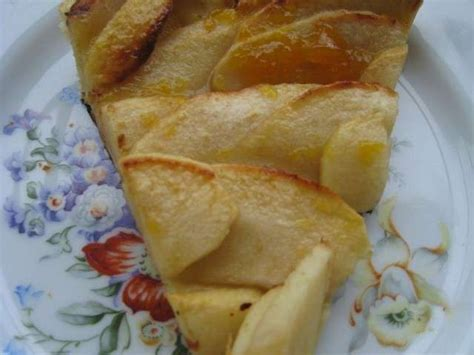 les meilleures recettes de tarte aux pommes et p 226 te feuillet 233 e