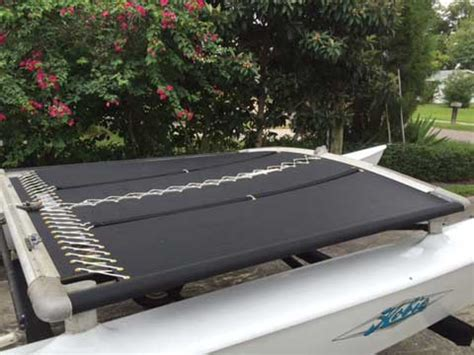 Hobie Catamaran For Sale Florida by Hobie Cat 16 1979 Ta Florida Sailboat For Sale From