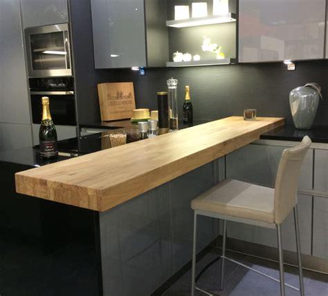 un plan snack dans ma cuisine flip design boisflip design bois