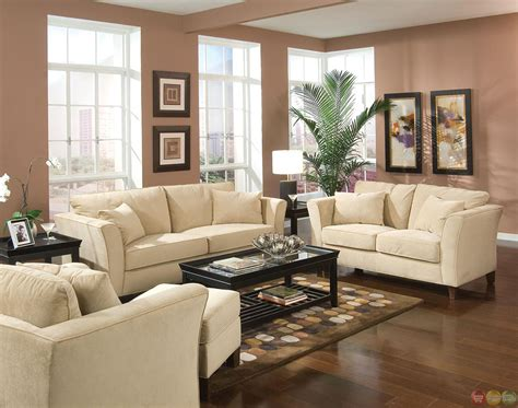 Park Place Velvet Upholstered Living Room Furniture Set Laminate Flooring Adhesive Granite Like Vinyl Pictures Wood Germany Shaw Jatoba Best Polyurethanes Supplies Northampton Health