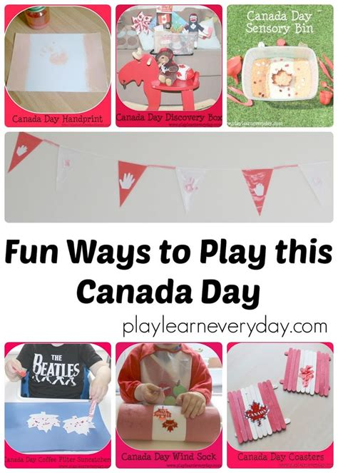 896 Best Play & Learn Every Day  Crafts And Activities From The Blog Images On Pinterest