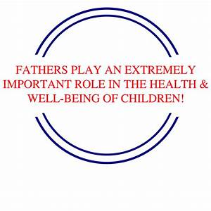 Father TIME   Play and Grow