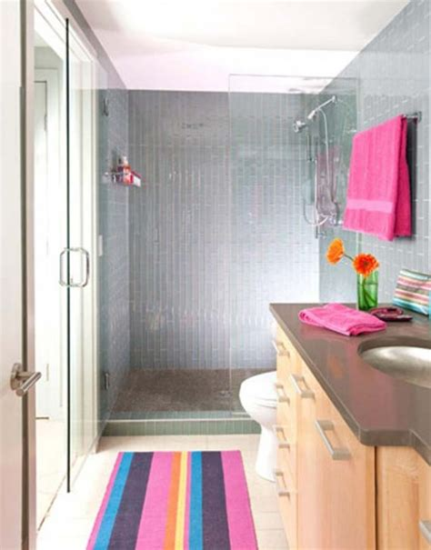 10 Tips For Decorating Your Kid's Bathroom  Freshomecom