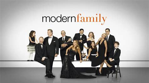 modern family new episodes time wroc awski informator internetowy wroc aw wroclaw hotele