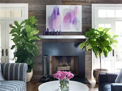 100 basement wall panels for different easy shiplap walls install get the look without