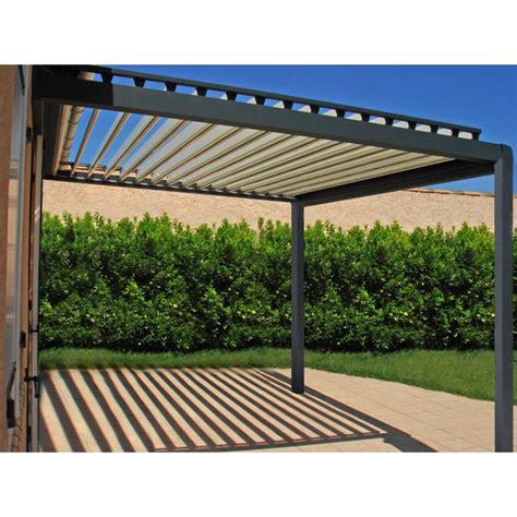 pergola bioclimatique prix maison design goflah