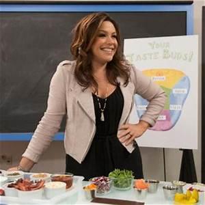 Rachael Ray : Food Network | Food Network