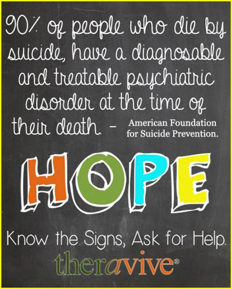 Suicide Awareness Week Know More  Help A Teen Today. Control Signs Of Stroke. Stomach Ache Signs. Education Manual Signs Of Stroke. End Stage Signs. Seating Signs Of Stroke. Inventory Signs. Asphyxiation Signs Of Stroke. Brain Tumor Signs