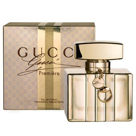 buy gucci premiere 75ml eau de parfum at chemist warehouse 174