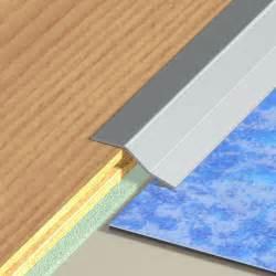 barre de seuil adh 233 sif en inox dinac gris 30 x 93 cm leroy merlin