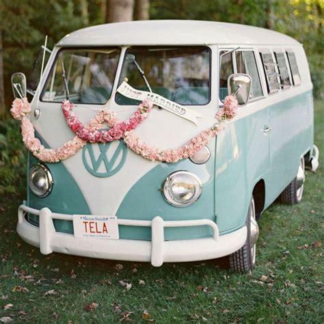 comment d 233 corer les voitures lors d un mariage
