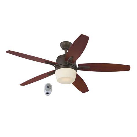 harbor battler ceiling fan manual ceiling fan manuals