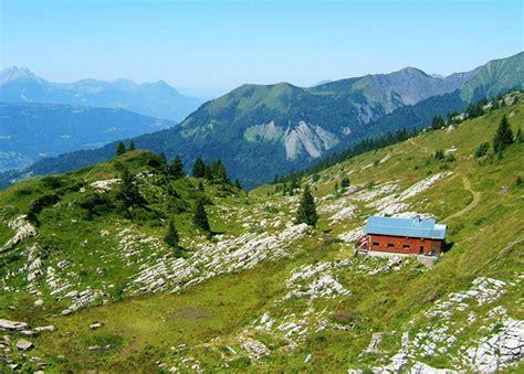 alps summer save up to 70 on luxury travel conde nast traveller secret deals