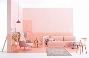 Einrichten Mit Farben : pastellfarben so richten sie mit pastellt nen ein sch ner wohnen ~ Markanthonyermac.com Haus und Dekorationen