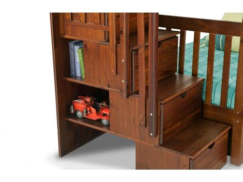 1000 ideas about discount bunk beds on cheap