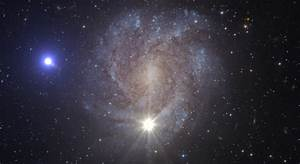 Fastest star in Milky Way propelled by a thermonuclear ...