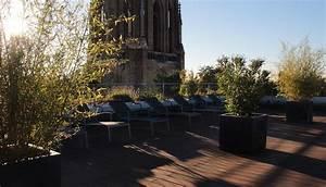 Holzdielen Für Terrasse : holzdielen aus premium wpc f r terrasse balkon ~ Markanthonyermac.com Haus und Dekorationen