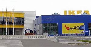Ikea Südkreuz Berlin : ikea berlin angebote ffnungszeiten der einrichtungsh user ~ Markanthonyermac.com Haus und Dekorationen