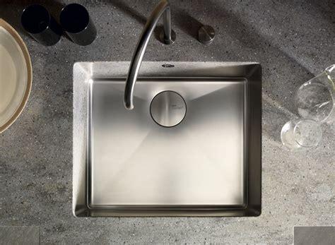 dupont corian 174 ready made kitchen sinks e architect