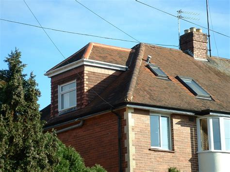 Pitched Roof Dormer By Attic Designs Ltd  Upstairs 702
