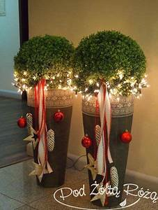 Weihnachtskranz Für Tür : das w rde bei uns vor der t r gut aussehen weihnachtsdeko drau en weihnachtssdeko pinterest ~ Markanthonyermac.com Haus und Dekorationen