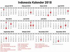 kalender 2018 indonesia free download newspicturesxyz