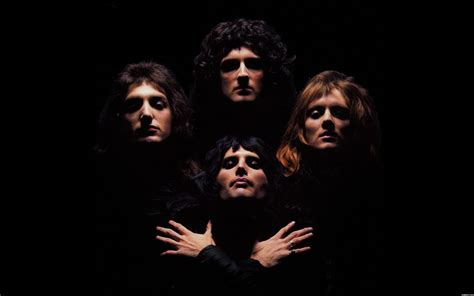 Is Queen The 'greatest Band Of All Time'?
