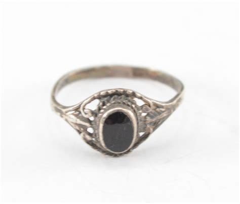 Solid Silver Oval Onyx Bezel Scroll Filigree Sterling Ring. Center Stone Engagement Rings. Fish Hook Wedding Rings. Karma Rings. Pretty Pink Rings. Hunger Games Wedding Rings. Jennie Kwon Wedding Rings. Hidden Wedding Rings. Tire Tread Wedding Rings