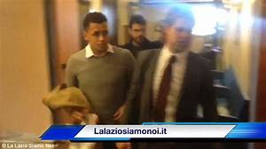 Ravel Morrison has Lazio medical ahead of transfer away ...
