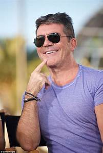 Simon Cowell passes on returning to American Idol | Daily ...