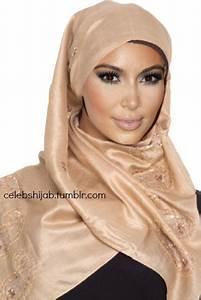 13 Non Muslim Celebrities in Hijab:Hollywood Celebrities ...