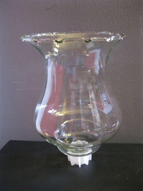 Home Interiors  Votive Cup Candle Holder  5 12