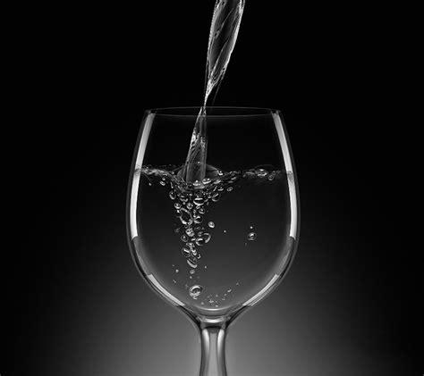 Wine Black And White Photography Wwwpixsharkcom