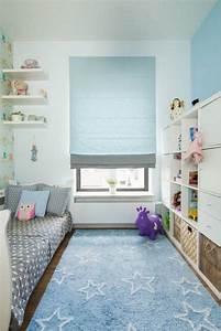 Teenager Zimmer Kleiner Raum : kinderzimmer ideen kleiner raum ~ Markanthonyermac.com Haus und Dekorationen