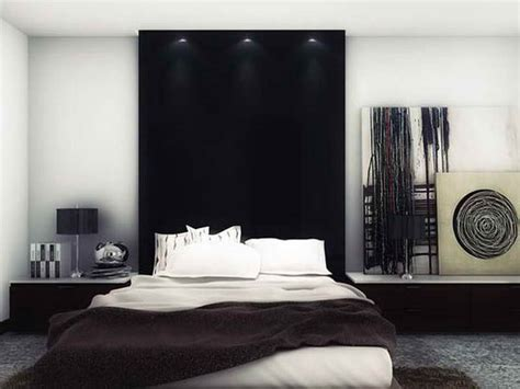 bloombety focal point bachelor pad bedroom ideas bachelor pad bedroom ideas