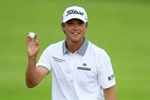 GALLERY: Jason Day and Matt Jones lead Aussie charge at ...