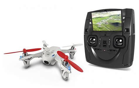 quel drone choisir drone de loisir ou pro le guide d achat