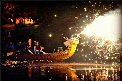 Dragon Boat Racing Lansing by 1000 Images About Cool Pics On Pinterest