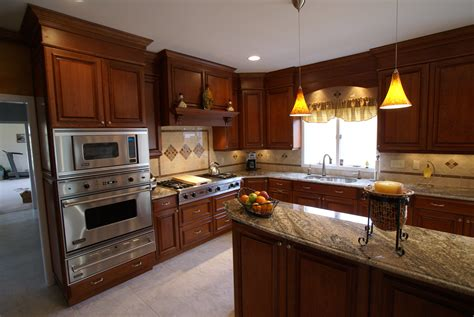 Amazing Of Affordable Small Kitchen Remodel Ideas Kitchen