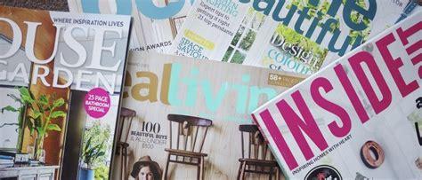 Interior Design Magazines » Top 50 Uk Interior Design