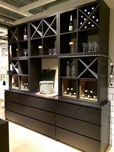 Ikea Kallax Berlin : 25 best ideas about ikea kallax hack auf pinterest kallax regaleinheit ~ Markanthonyermac.com Haus und Dekorationen